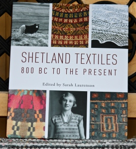 IMG_2774 Shetland Textiles