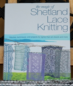IMG_2775 The magic of Shetland lace