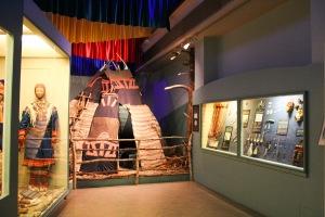 Kota kåta Oulun maakuntamuseo-4